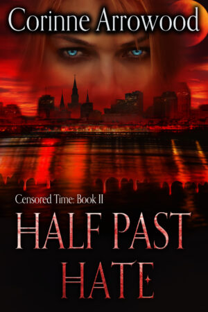 Half Past Hate